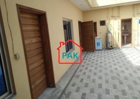 islamabad boys hostel locations
