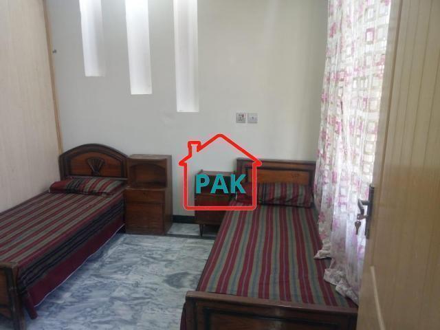 F-8/3 boys hostel  islamabad - 1