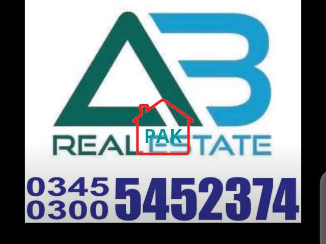 Good Location Boys Hostel For Sale At Satellite Town Rawalpindi - 1