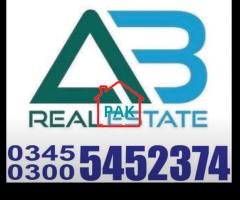 Good Location Boys Hostel For Sale At Satellite Town Rawalpindi