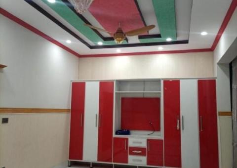 islamabad girls hostel