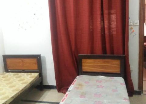 G-10 girls hostel islamabad