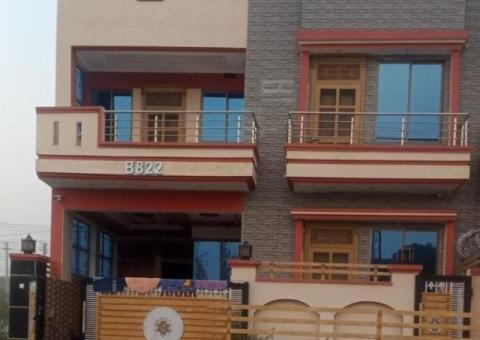 i-10/2 girls hostel islamabad