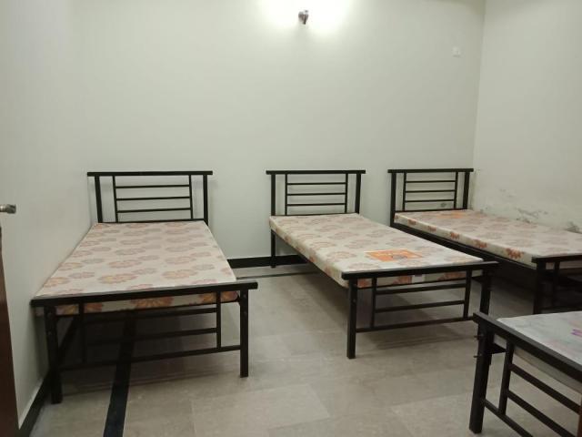 Rashida girls hostel g-13/4 islamabad - 2
