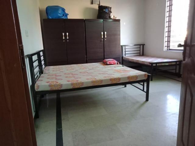 Rashida girls hostel g-13/4 islamabad - 3