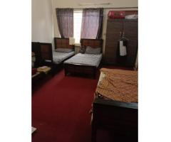 pak home girls hostel g-10 islamabad